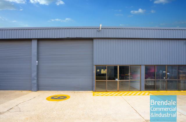 Unit 6/14 Belconnen Cres, BRENDALE QLD, 4500
