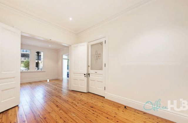 SH1/14 Ridge Street, NORTH SYDNEY NSW, 2060