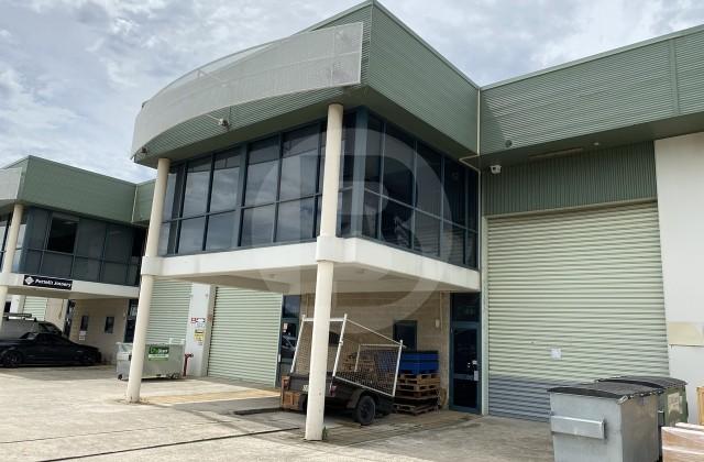 21/17A AMAX AVENUE, GIRRAWEEN NSW, 2145