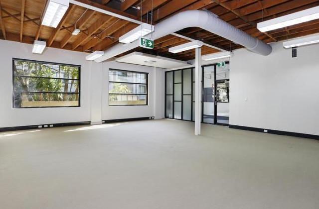 79 - 81 Chandos Street, ST LEONARDS NSW, 2065