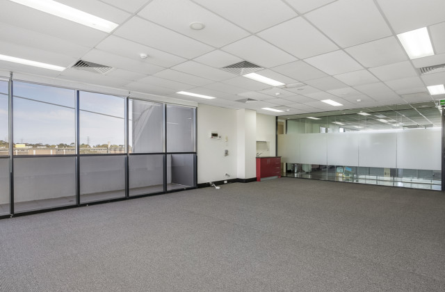 4.03/10 Tilley Lane, FRENCHS FOREST NSW, 2086