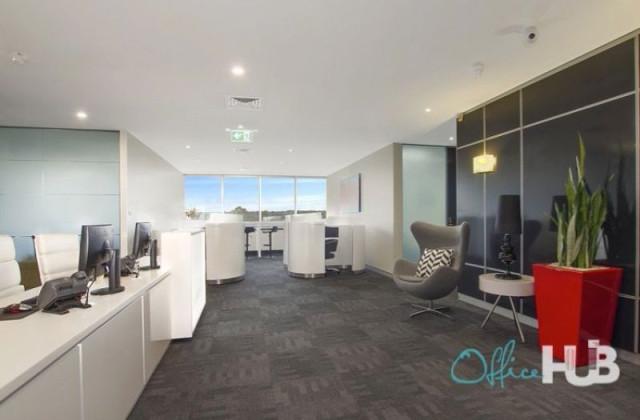 731/91 Phillip Street, PARRAMATTA NSW, 2150