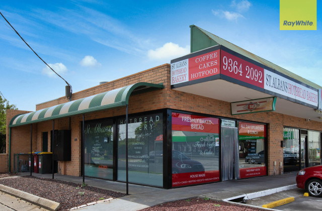 1,112-120 Main Road East, ST ALBANS VIC, 3021
