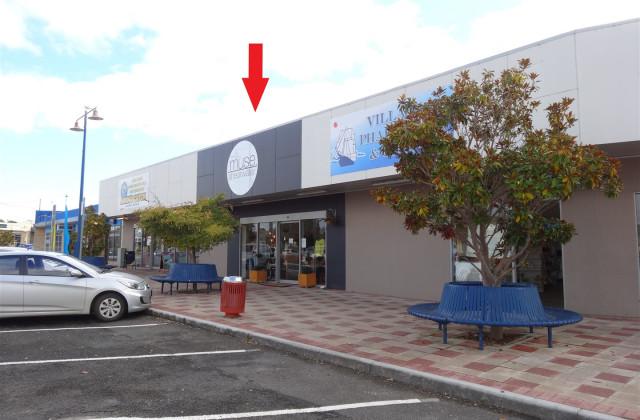 Shop 2 1-4 Club Drive, SHEARWATER TAS, 7307
