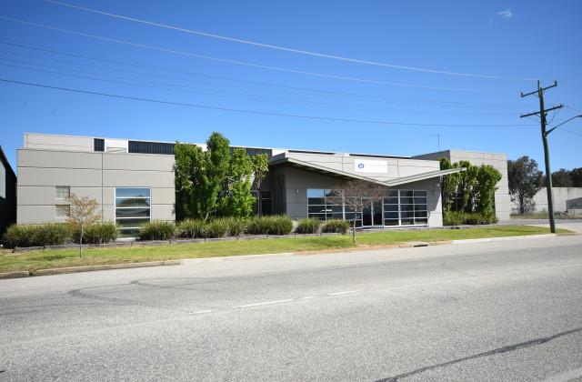 555 Nurigong Street, ALBURY NSW, 2640