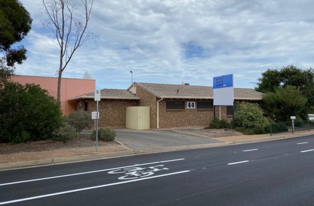 44 Osborne Road, NORTH HAVEN SA, 5018