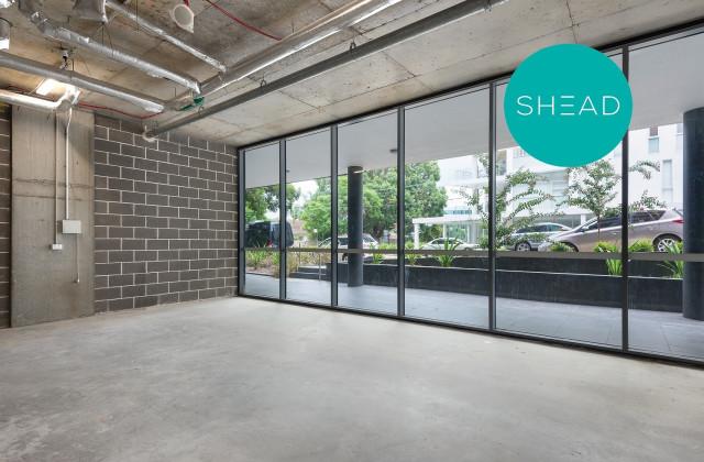 Shops 1, 2/71 Ridge Street, GORDON NSW, 2072