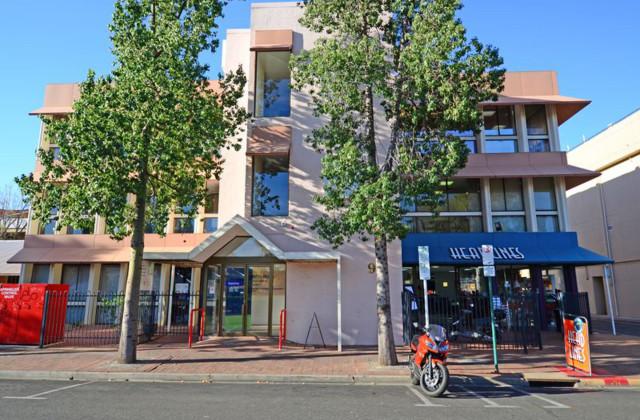9 Parsons Street, ALICE SPRINGS NT, 0870