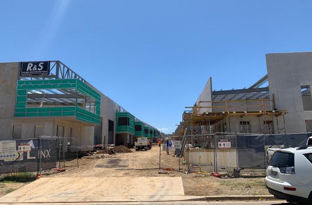 12/55 Anderson Road, SMEATON GRANGE NSW, 2567