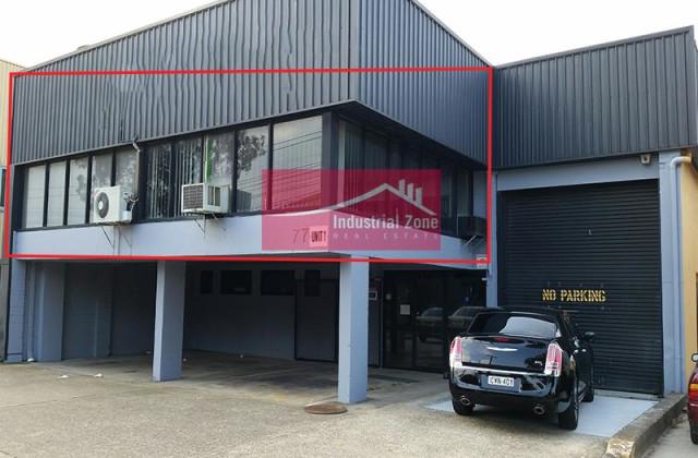 Level 1/77 Carrington Street, REVESBY NSW, 2212