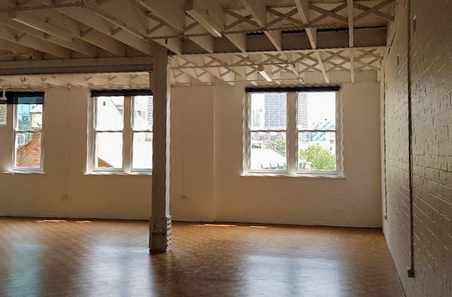 Suite 6, Level 4/2-12 Foveaux Street, SURRY HILLS NSW, 2010