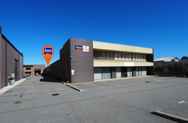 3/288 Victoria Road, MALAGA WA, 6090