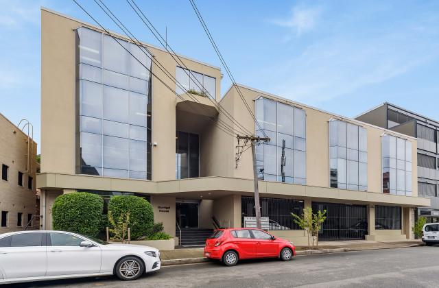 1-3 Gurrigal Street, MOSMAN NSW, 2088