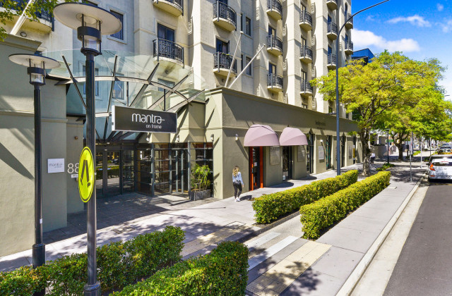 Unit 3/94 Frome Street, ADELAIDE SA, 5000