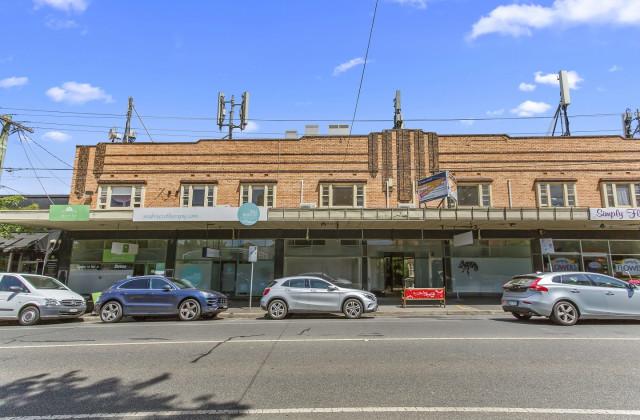 595B Hampton Street, HAMPTON VIC, 3188
