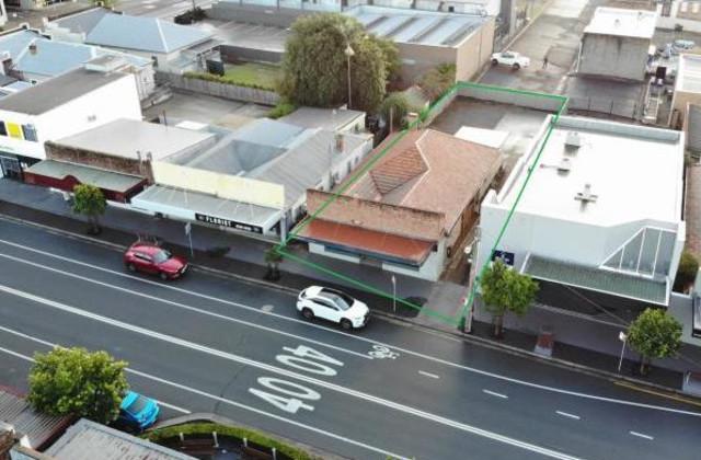 96 Lawes Street, EAST MAITLAND NSW, 2323