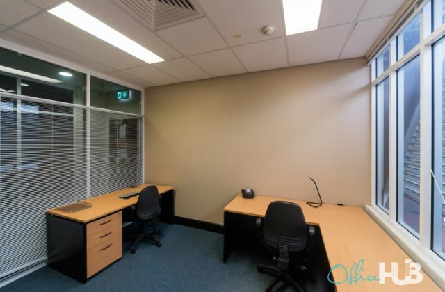 105/1 Burelli Street, WOLLONGONG NSW, 2500
