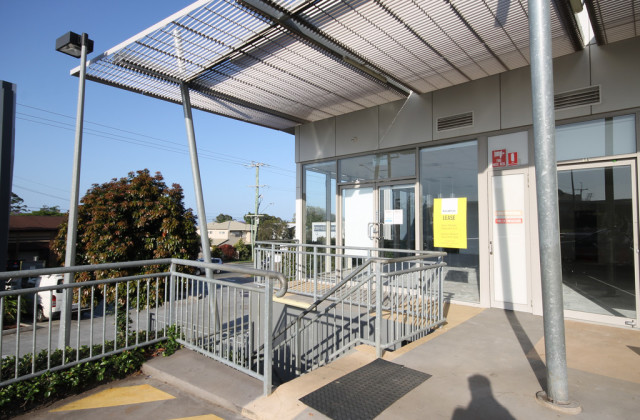 1A/677-685 Old Cleveland Road East, WELLINGTON POINT QLD, 4160