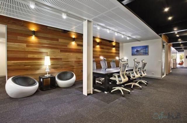 2/45 Evans Street, BALMAIN NSW, 2041