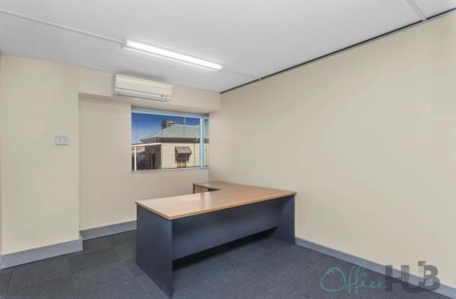 1/18 Finchley Street, MILTON QLD, 4064