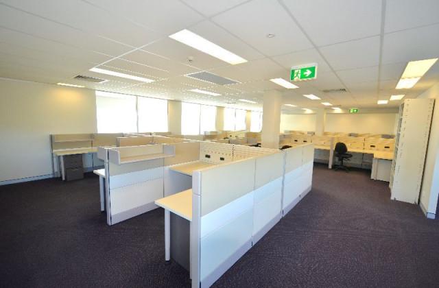 2EL3/1C Grand Ave, ROSEHILL NSW, 2142