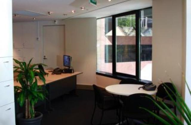 SH2/103 Miller Street, NORTH SYDNEY NSW, 2060