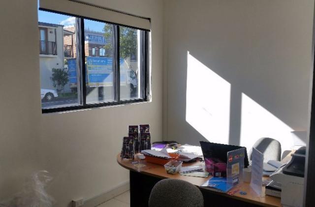 meeting room/1023 Botany Road, MASCOT NSW, 2020