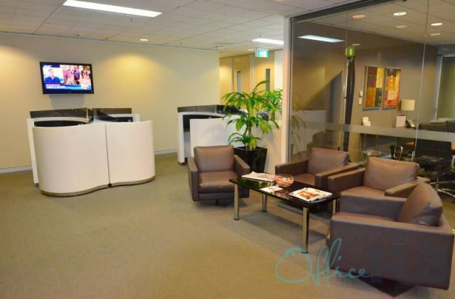2009/821 Pacific Highway, CHATSWOOD NSW, 2067