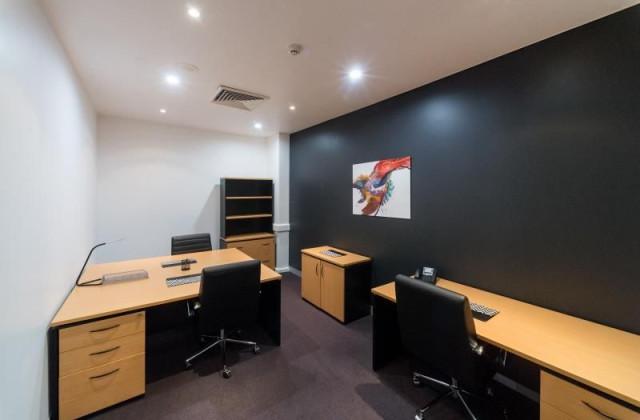 120/1 Burelli Street, WOLLONGONG NSW, 2500