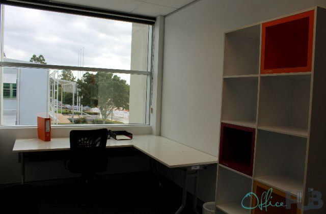 216/7 Clunies Ross Court, EIGHT MILE PLAINS QLD, 4113