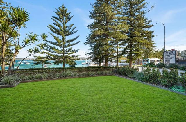 7&8/35-36 East Esplanade, MANLY NSW, 2095