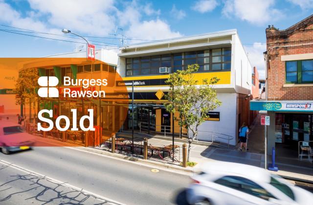 192-194 Carp Street, BEGA NSW, 2550