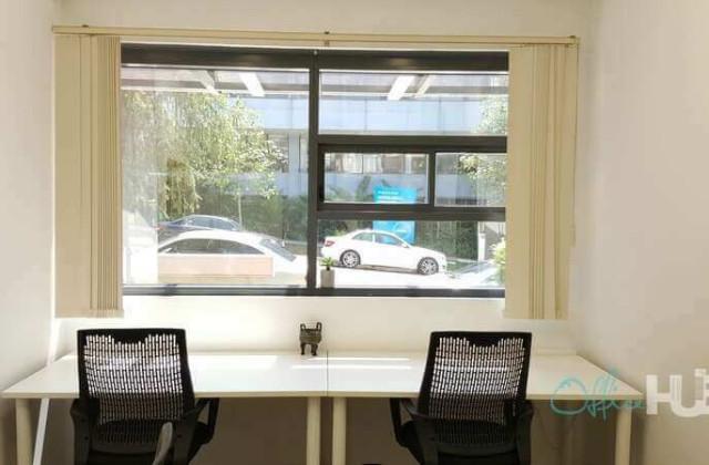 CW4/23 Atchison Street, ST LEONARDS NSW, 2065