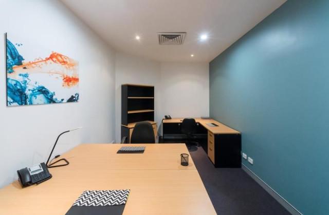 VO/1 Burelli Street, WOLLONGONG NSW, 2500