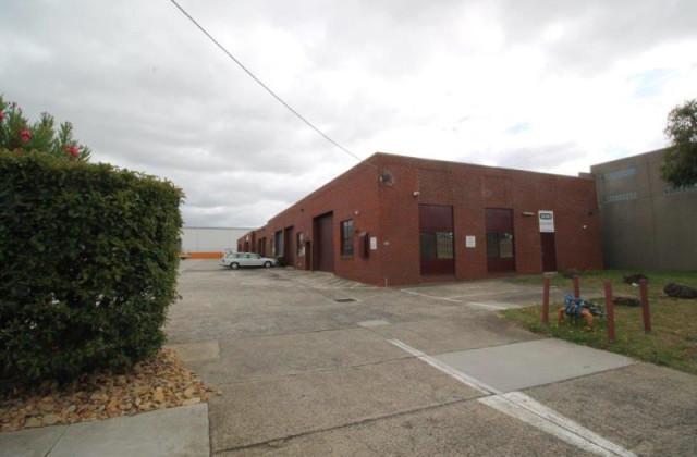 Unit 5/7 Olive Grove, KEYSBOROUGH VIC, 3173
