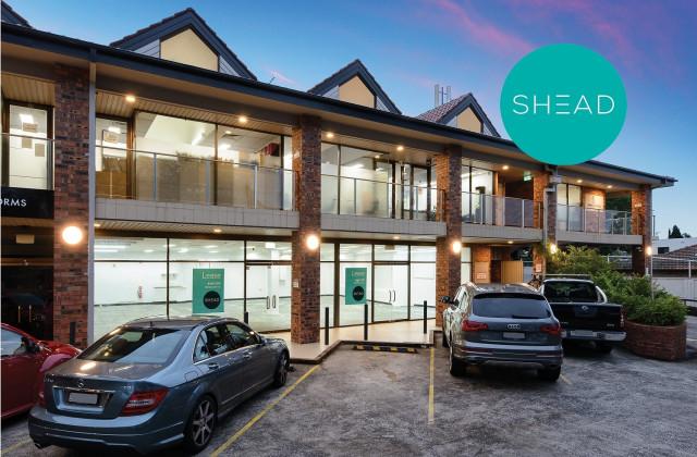Shops 6 &/283 Penshurst Street, WILLOUGHBY NSW, 2068