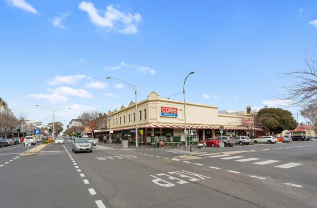 147 Liardet Street, PORT MELBOURNE VIC, 3207
