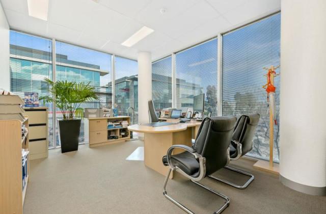 Suite  16/Building 3, 195 Wellington Road, CLAYTON VIC, 3168