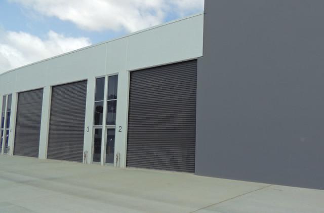 2/27 Motorway Circuit, ORMEAU QLD, 4208