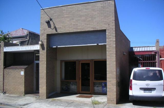 10 Hilton Street, CLIFTON HILL VIC, 3068