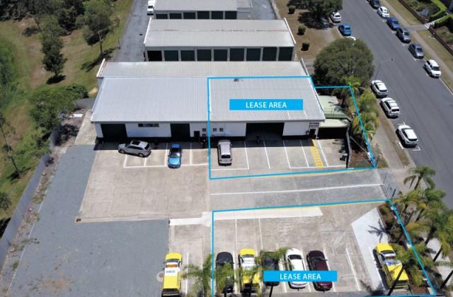 6 Dominions Road, ASHMORE QLD, 4214