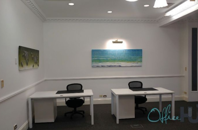 12/292 Water Street, FORTITUDE VALLEY QLD, 4006