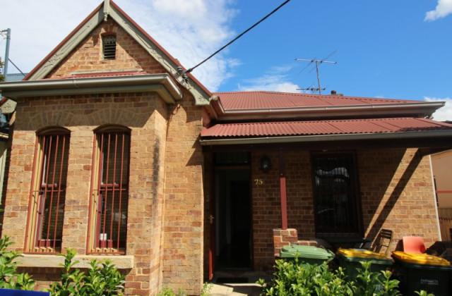 75 Marion Street, HARRIS PARK NSW, 2150