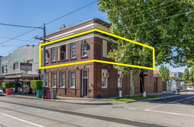 Level 1/302-306 Waverley Road, MALVERN EAST VIC, 3145