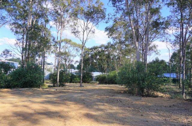 Lot 563 Mathry Close,Singleton, SINGLETON NSW, 2330