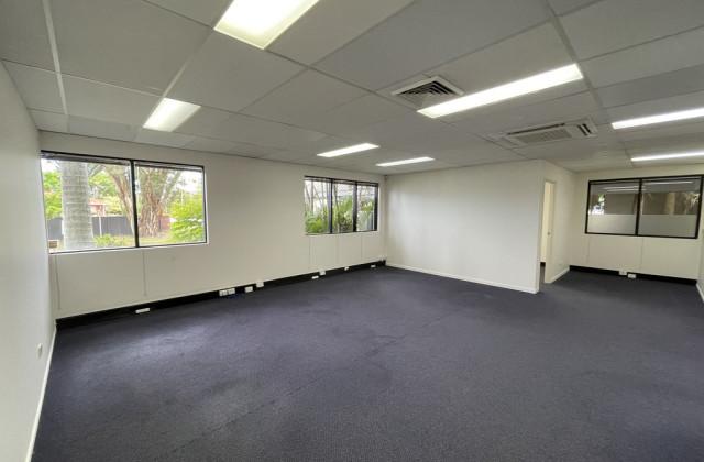 G1/109 Upton Street, BUNDALL QLD, 4217