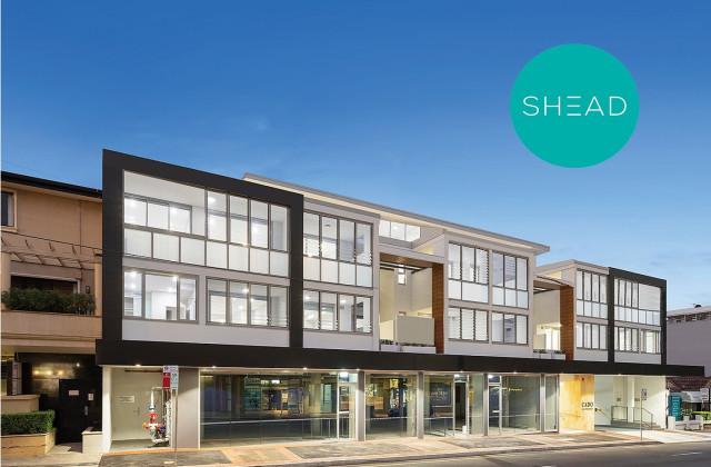 120 Penshurst Street, WILLOUGHBY NSW, 2068