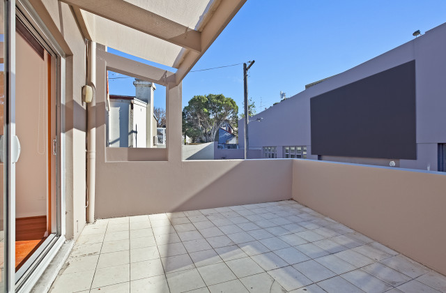 3/2 Farnell Street, SURRY HILLS NSW, 2010