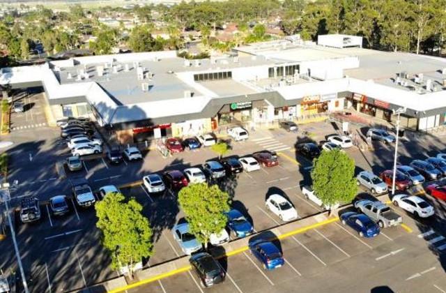 Shop 3D/1 Taylor Avenue, THORNTON NSW, 2322