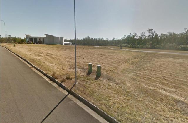 32-34 Enterprise Circuit, MARYBOROUGH WEST QLD, 4650